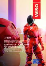 El futuro de la industria automotriz alemana